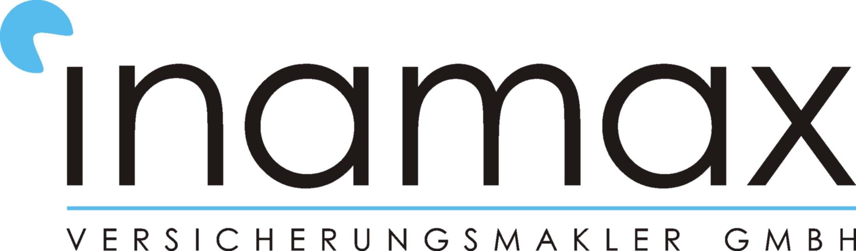 Kautionsversicherung Inamax Versicherungsmakler Gmbh